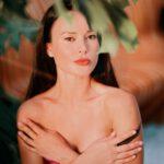 650 Studio Photography 19 150x150