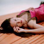 650 Studio Photography 34 150x150