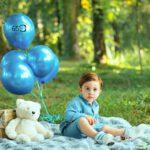 650 Studio Photography 37 150x150