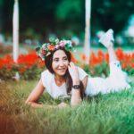 650 Studio Photography 39 150x150
