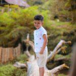 650 Studio Photography 41 150x150