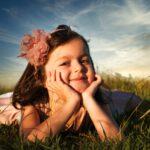 650 Studio Photography 44 150x150