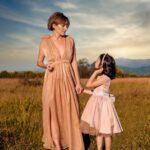 650 Studio Photography 47 150x150