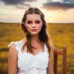 650 Studio Photography 50 150x150