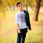 650 Studio Photography 56 150x150