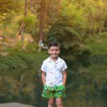650 Studio Photography 58 150x150