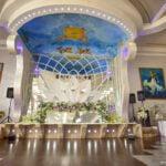 ARS Palace 1 INFOBATUMI.GE  150x150
