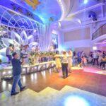 ARS Palace 11 INFOBATUMI.GE  150x150