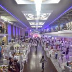 ARS Palace 12 INFOBATUMI.GE  150x150