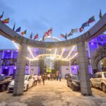 ARS Palace 14 INFOBATUMI.GE  150x150