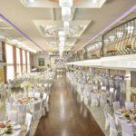 ARS Palace 4 INFOBATUMI.GE  150x150