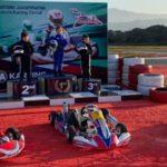 Batumi Karting Club 1 150x150