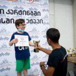 Batumi Karting Club 10 150x150
