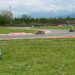 Batumi Karting Club 11 150x150
