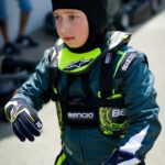 Batumi Karting Club 12 150x150