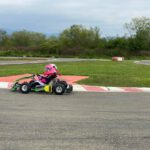 Batumi Karting Club 13 150x150