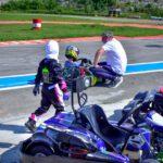 Batumi Karting Club 14 150x150