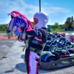 Batumi Karting Club 15 150x150