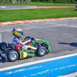 Batumi Karting Club 16 150x150