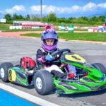 Batumi Karting Club 17 150x150