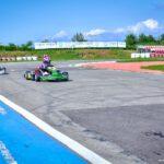 Batumi Karting Club 18 150x150