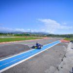 Batumi Karting Club 19 150x150