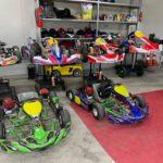 Batumi Karting Club 2 150x150