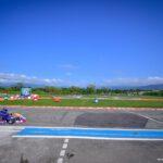 Batumi Karting Club 20 150x150