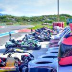 Batumi Karting Club 22 150x150