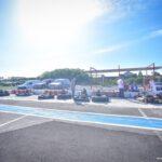 Batumi Karting Club 23 150x150
