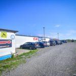 Batumi Karting Club 24 150x150