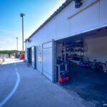 Batumi Karting Club 25 150x150