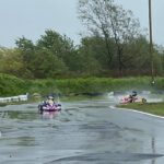 Batumi Karting Club 3 150x150