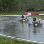 Batumi Karting Club 4 150x150