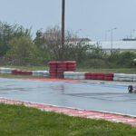 Batumi Karting Club 5 150x150