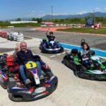 Batumi Karting Club 6 150x150