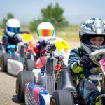 Batumi Karting Club 7 150x150