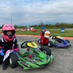 Batumi Karting Club 8 150x150