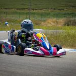 Batumi Karting Club 9 150x150