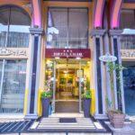 Hotel Chao 2021 1 INFOBATUMI.GE  150x150