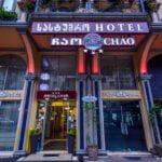 Hotel Chao 2021 2 INFOBATUMI.GE  150x150