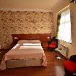 Hotel Family 2021 1 INFOBATUMI.GE  150x150