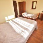 Hotel Family 2021 10 INFOBATUMI.GE  150x150