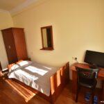 Hotel Family 2021 11 INFOBATUMI.GE  150x150