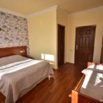 Hotel Family 2021 12 INFOBATUMI.GE  150x150