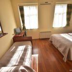Hotel Family 2021 14 INFOBATUMI.GE  150x150