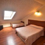 Hotel Family 2021 15 INFOBATUMI.GE  150x150