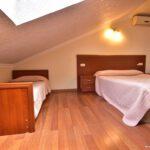 Hotel Family 2021 16 INFOBATUMI.GE  150x150