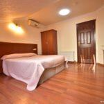 Hotel Family 2021 17 INFOBATUMI.GE  150x150