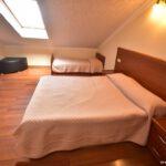 Hotel Family 2021 18 INFOBATUMI.GE  150x150